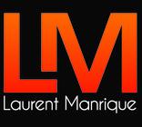LM-logo 3