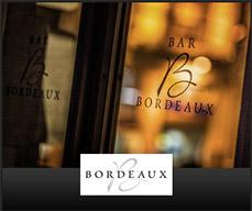 bar-bordeaux